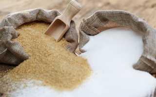 Какие гидромодули лучше для сахарной бражки
