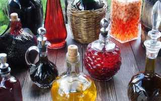 Как правильно приготовить дома настойку из самогона