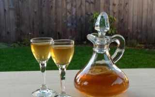 Как сделать питьевую брагу в домашних условиях
