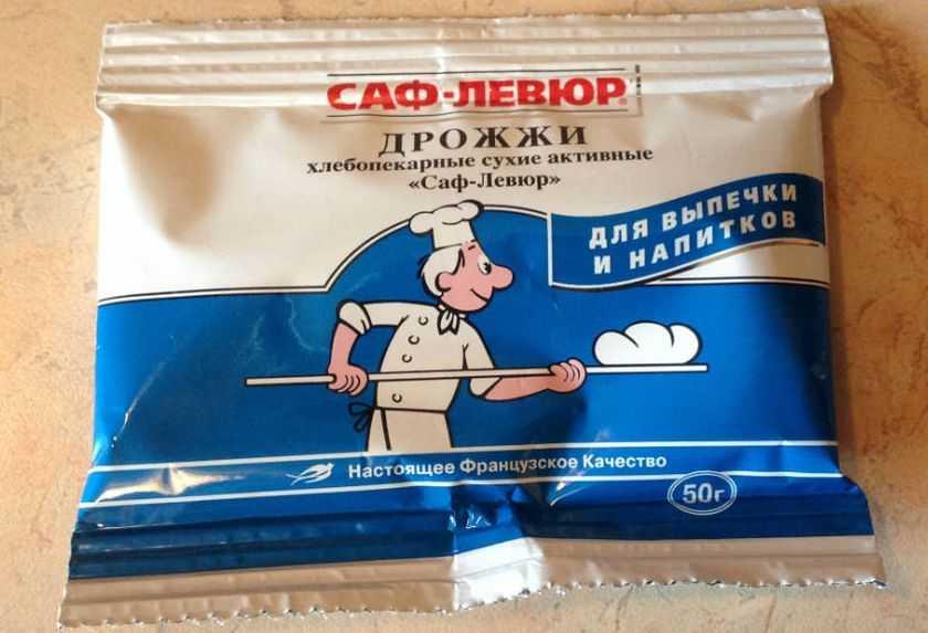 Готовим самогон из сахара – сырье для настоек