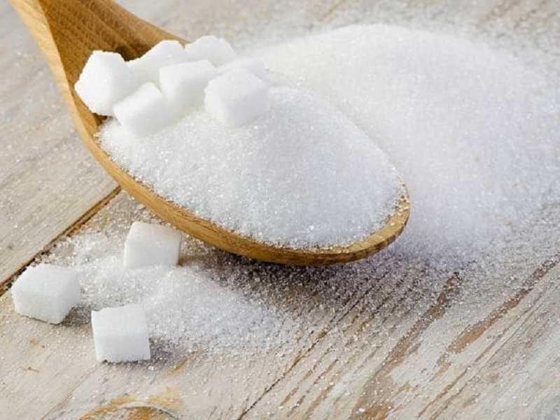 сахар для приготовления самогона